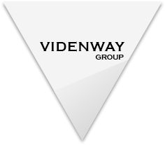 Videnway